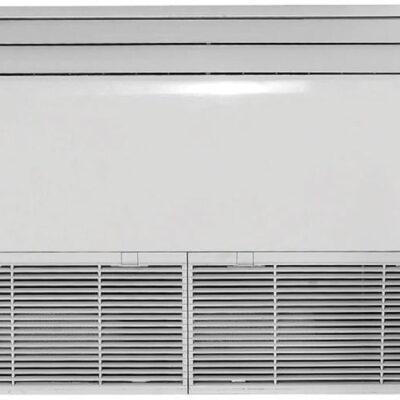 Aparat aer conditionat Gree 24000 btu/h tip Podea - Tavan GTH24K3FI-GUHD24NK3FO - R410