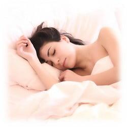 Fuctia sleep