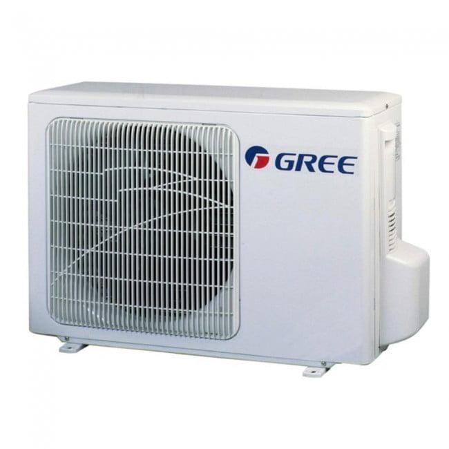 Gree 24000 btu tip Podea – Tavan GTH24K3FI-GUHD24NK3FO – R410