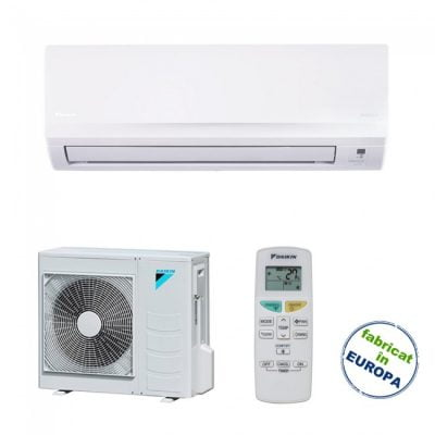 Aer conditionat Daikin Inverter