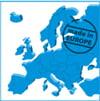 Fabricata in Europa pentru piata din Europa - Daikin 9000 btu