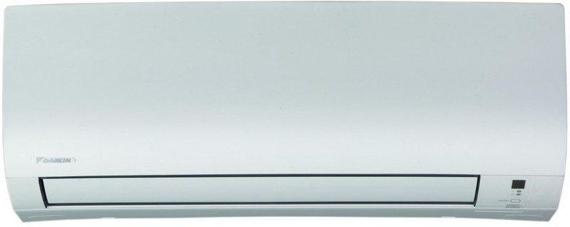 Daikin Comfora Bluevolution 21000 BTU FTXP60L-RXP60L