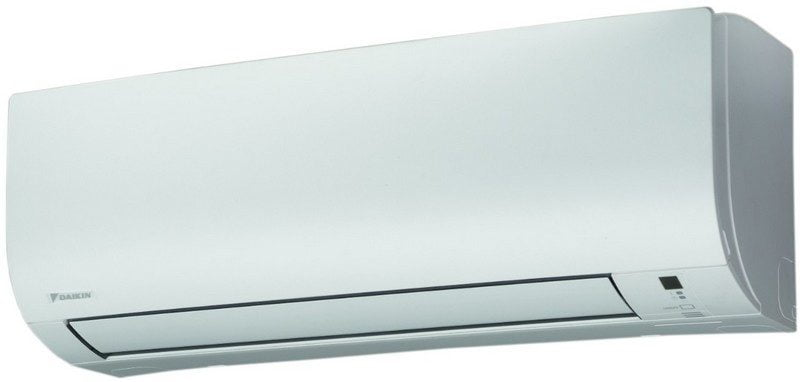 Daikin Comfora Bluevolution 24000 BTU FTXP71L-RXP71L