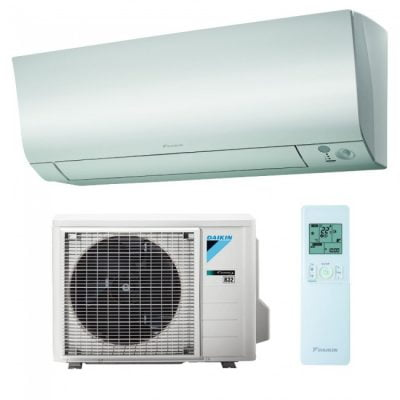 Aer conditionat Daikin Perfera Bluevolution
