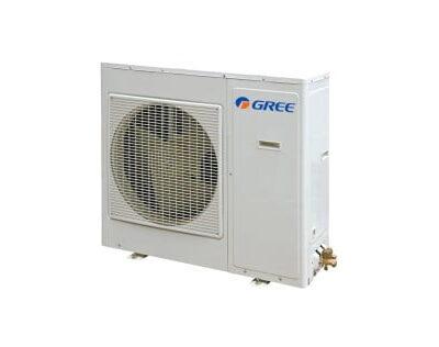 GREE 18000BTU Aer conditionatDUCT R32 – GUD50P/A-T-GUD50W/NhA-T