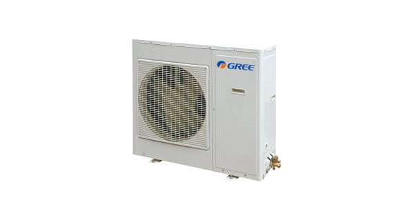 GREE 36000 BTU AER CONDITIONAT DUCT R32 – GUD100PH/A-T-GUD100W/NhA-T