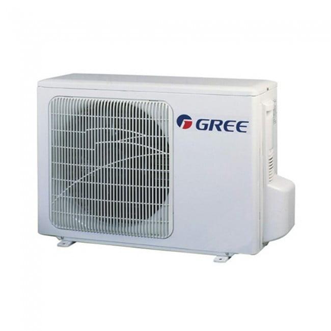 Gree 36000 btu/h tip DUCT GFH36K3FI-GUHD36NK3FO – R410