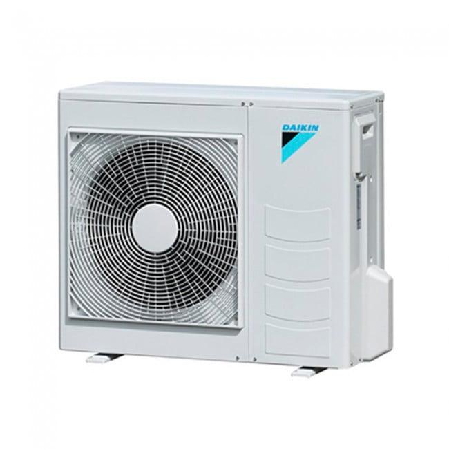 Daikin FTXB25C-RXB25C Inverter 9000 BTU