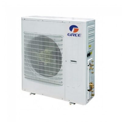 GREE UNITATE MULTI SPLIT EXTERIOARA DE AER CONDITIONAT 42000 BTU