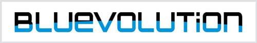 Aer conditionat Daikin Bluevolution