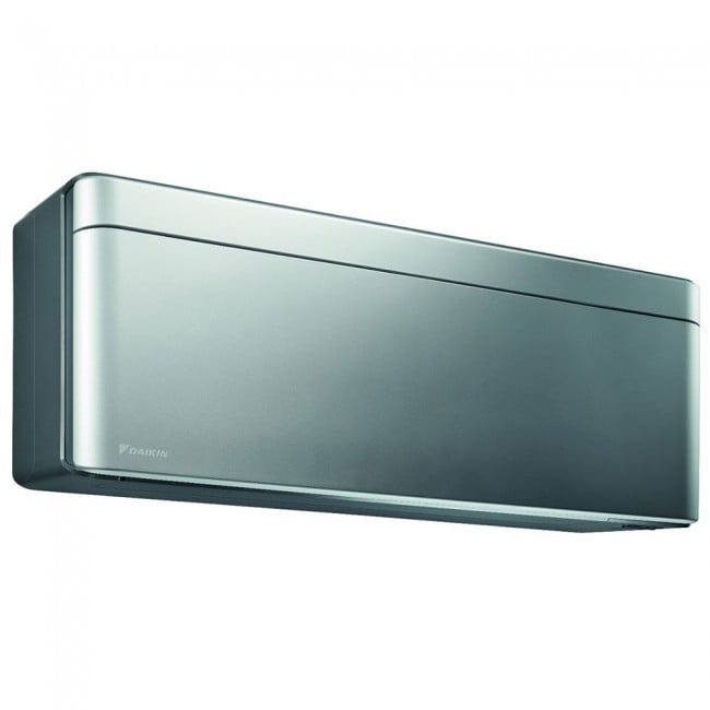 Unitate interna Daikin Stylish Bluevolution Silver