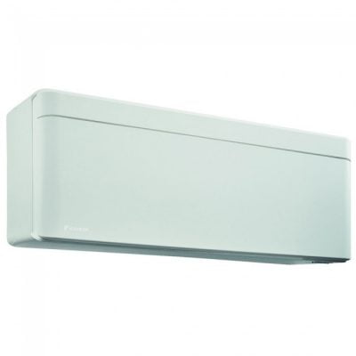 Daikin Stylish Bluevolution 7000 btu FTXA20AW-RXA20A Inverter White