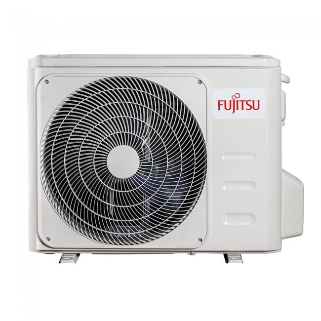 Fujitsu aer conditionat  24000 btu  R32 ASYG24KLCA Inverter