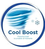 Cool Boost - Aparat de aer conditionat Midea Ultimate Comfort