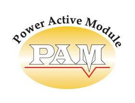 Tehnologia inovatoare PAM