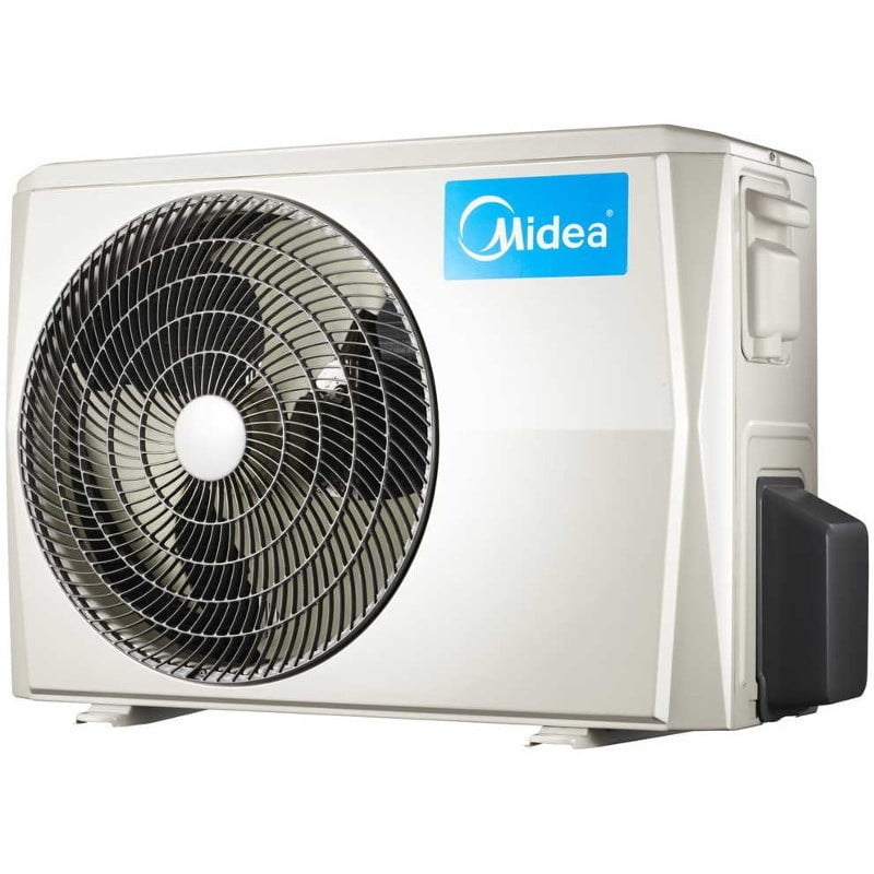 Midea PRIME MA2 MA2-09NXD0-MA / 09N8D0 DC Inverter 9000 BTU