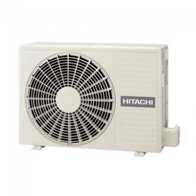 Hitachi Performance Aer conditionat 9000 BTU RAK-25RPC-RAC-25WPC Inverter