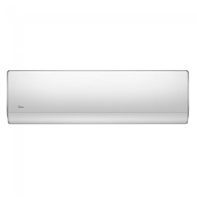 Midea Ultimate Comfort Aparat de aer conditionat 12000 BTU R32 MT-12N8D6-MBT-12N8D6 Full DC Inverter