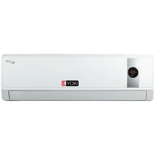 Yoki Aer conditionat 12000 BTU KW12IG2 Inverter
