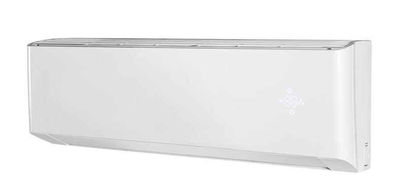 Gree AMBER A1 Aer conditionat 18000 btu – GWH18YE-S6DBA2A