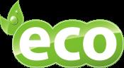 Freon ecologic