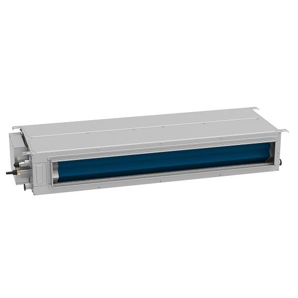 Aparat de aer conditionat tip duct Yamato R32 YD48IG3 DC Inverter 48000 BTU (monofazat)